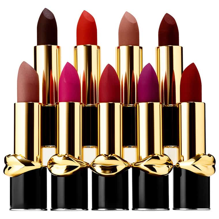 pat mcgrath lipsticks