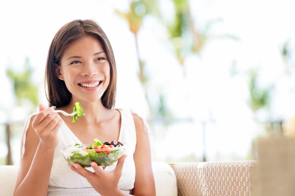 tips to follow for healthy skin