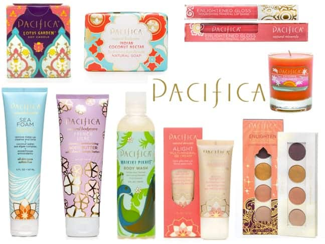 vegan beauty brands