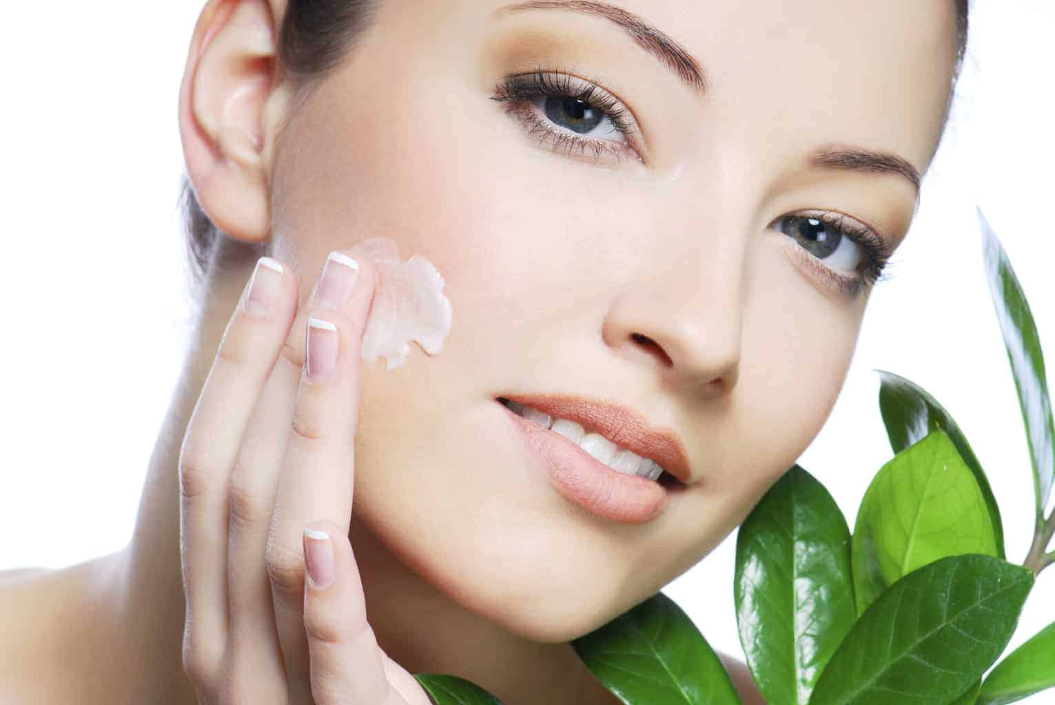 toxic chemicals in skincare
