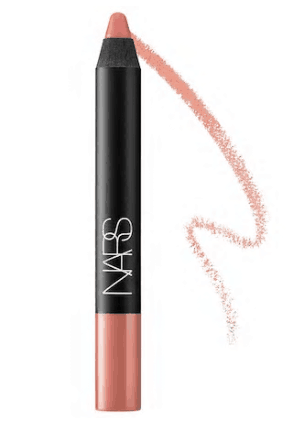 nude lipsticks for fair complexions