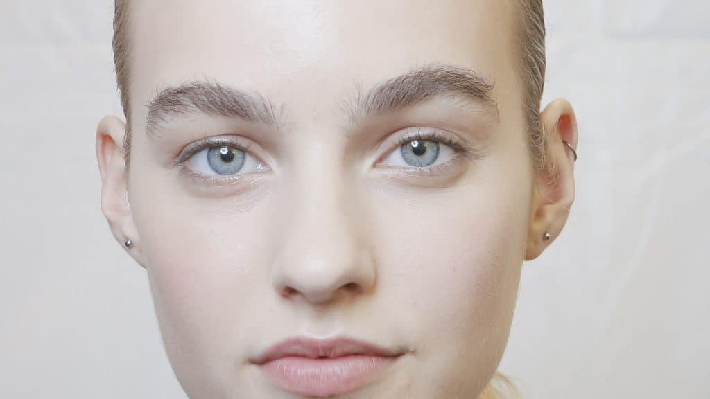 6 Bizarre Beauty Tips That Actually Work