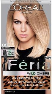 Dark blonde hair dye temporary blonde hair dye best brands shades best dark blonde hair dye solutioingenieria Images