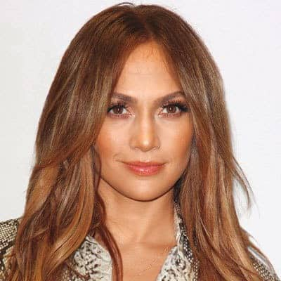 Best Hair Colors for Warm Skin Tones and Brown & Hazel Eyes