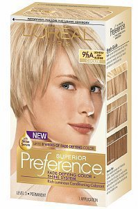 Best blonde hair dye platinum dirty golden blonde hair dye best blonde hair dye solutioingenieria Images
