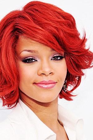 Best hair color for brown eyes good ideas dark red hair color best hair color for brown eyes urmus Gallery