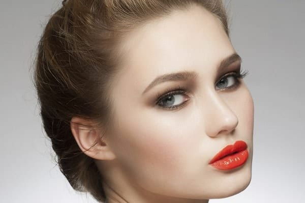 Best Lipstick for Fair Skin – Colors Coral, Pink, Berry ... | 600 x 399 jpeg 32kB