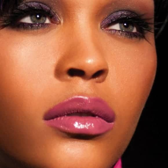 Best Pink Lipstick For Dark Skin How To Wear Light