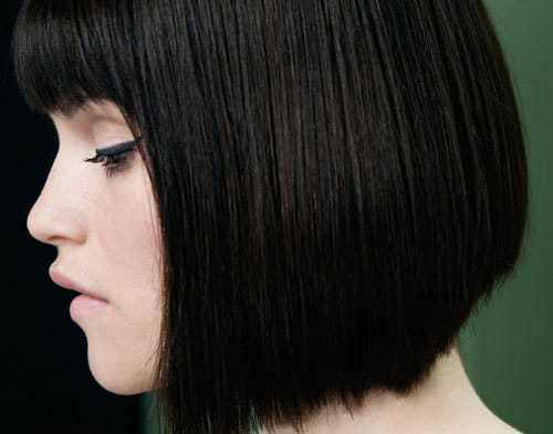 hair dye styles for black hair best black hair dye brands for semi 1107