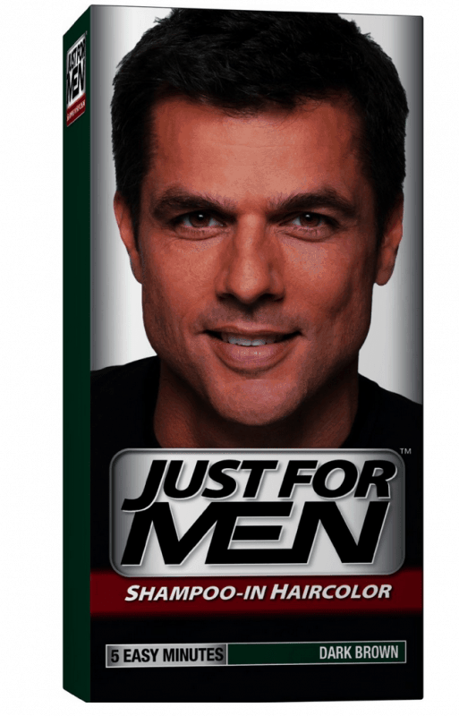 Hair Color For Men : best-hair-color-hair-dye-for-men-2013-513x800.png