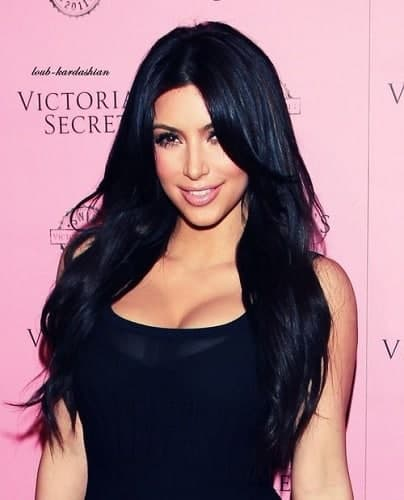 Best Black Hair Color and products