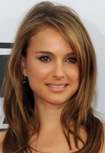 Dark Honey Blonde Hair Color