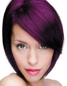 gray hair color best products colors how to grow out