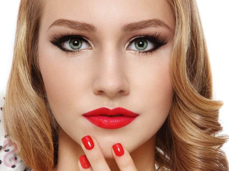 for Color eye Hair eyes brown Eyes Green – Color Green Eyes Blue Eyes, makeup for  Hazel Green evening