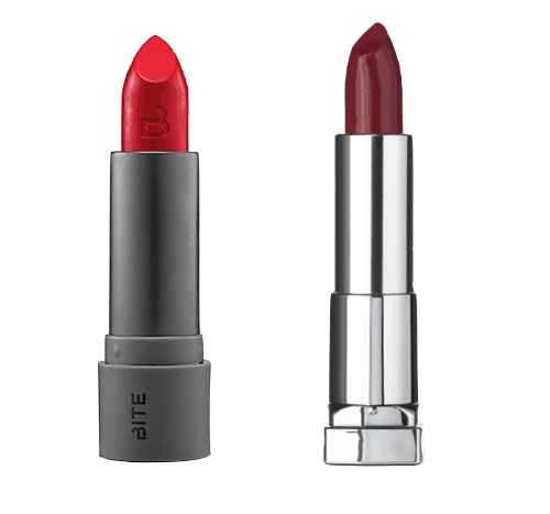 Best Lipstick for Fair Skin