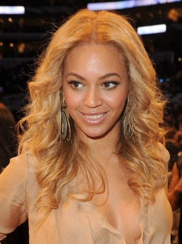 amazing Hair Color for Brown Skin Tones