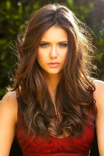 Hair Color For Cool Skin Tones Best Chart For Blonde
