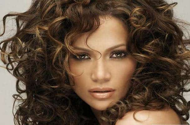 Best Hair Color For Olive Skin Tone Dark Brown Eyes