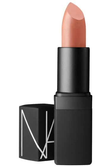 Best Nars Lipstick Color For Fair Skin
