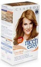 Honey blonde hair dye best light dark sandy and washable best honey blonde hair dye solutioingenieria Images