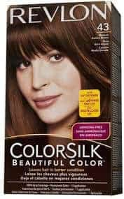 Ash Brown Hair Dye – Best, Light, Dark, Medium, Best Light, Medium ...