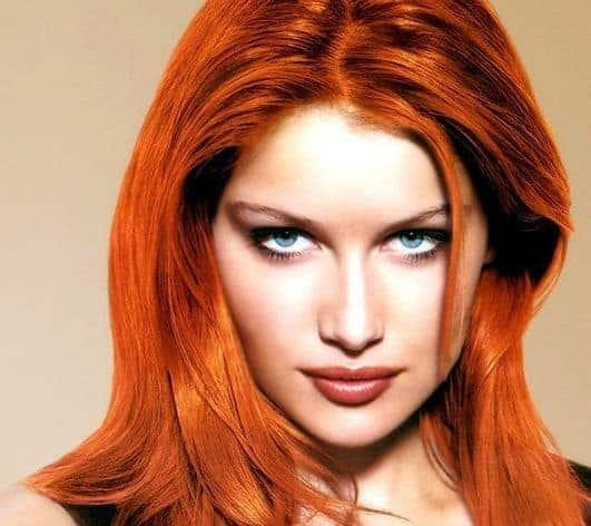 Best hair color for hazel eyes hazel brown green pale skin and best hair color for hazel eyes urmus Gallery