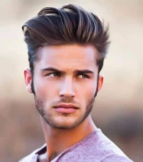 best medium ash blonde hair for boys