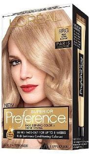ash blonde hair dye best dark light natural medium