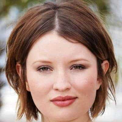 best hair color for pale skin ideas for blue eyes brown
