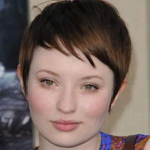 ... Hair Color for Pale Skin – Good Ideas of Hair Colors for Pale Skin