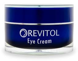 How to get rid of dark circles under eyes - Overnight ...