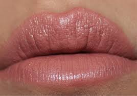 How to Make Lips Super Soft (Really Soft)