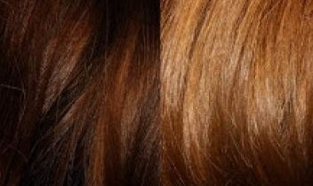 Does Hydrogen Peroxide Lighten Hair – Without Sun, Permanently Fast ...