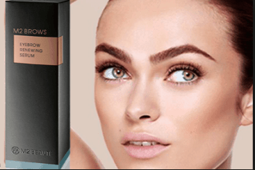 Best Eyebrow Growth Serum Product Cost Regrowth