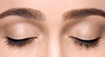 How to use castor oil for eyebrow growth
