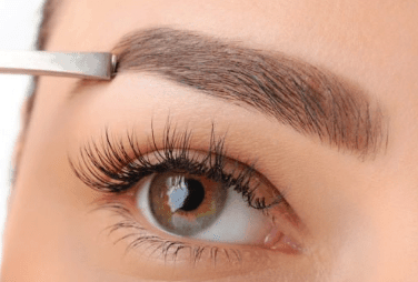 How to grow eyebrows thicker