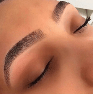 How to regrow eyebrows fast