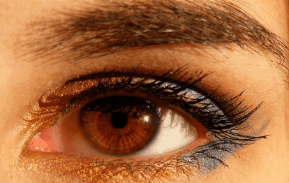 Disadvantages of castor oil on eyelashes