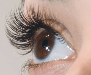 How to make eyelashes longer and thicker