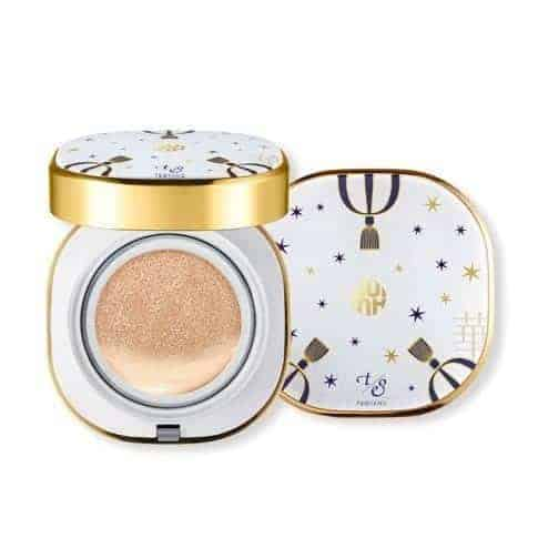 Kosmetik Ohui Ultimate Cover CC Cushion Foundation &quot;width =&quot; 485 &quot;height =&quot; 485 &quot;/&gt;</p><p>Wenn Sie einen <a href=